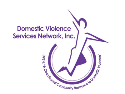 Domestic Violence Services Network