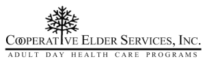 Cooperative Elder Services