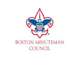 Boy Scouts Of America, Boston Minuteman Council