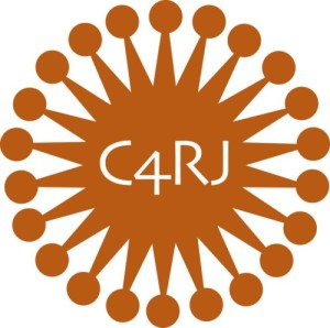 Communities For Restorative Justice (C4RJ)