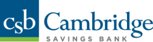 cambridge savings