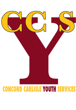 Concord-Carlisle Youth Services Coordinator