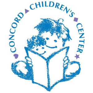 Concord Children's Center