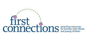 first connections logo