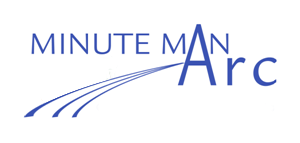 Minute Man Arc For Human Services