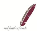 red-feather-logo