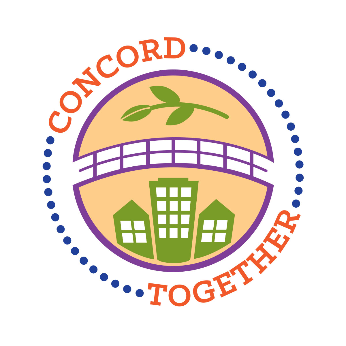 Community Chest, Concord Together Partner To Support Local Small Businesses